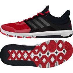 Adidas adipure 360.3 (Man)