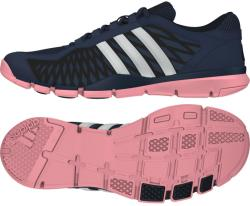 Adidas adipure 360 Control (Women)