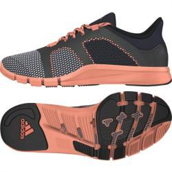 Adidas adipure FLEX (Women)