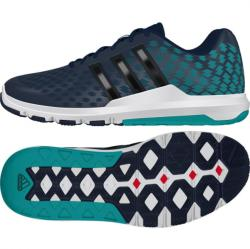 Adidas adipure PRIMO (Man)