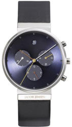 Jacob Jensen Chronograph