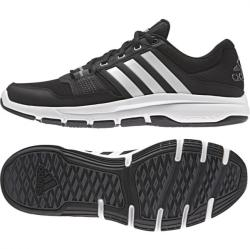 Adidas Warrior 2 (Man)