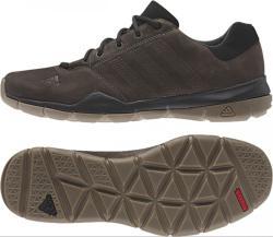 Adidas Anzit DLX (Man)