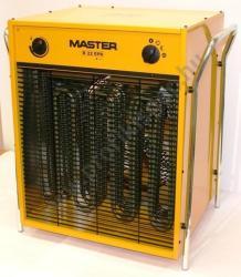 MASTER B22EPB