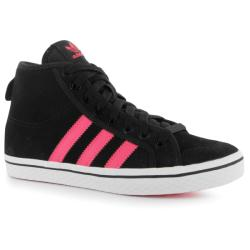 Adidas Honey High (Women)