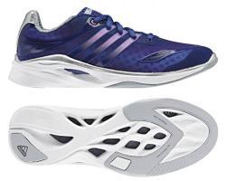 Adidas Clima Generation Y (Women)