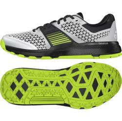Adidas Crazy Trainer Bounce (Man)