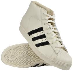 Adidas Pro Model Vintage Deluxe (Man)