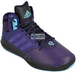Adidas Derrick Rose 773 IV TD (Man)