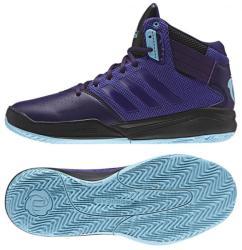 Adidas Derrick Rose 773 IV (Man)