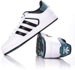 Adidas Varial (Man)
