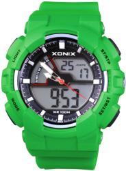 XONIX XCR-MV00