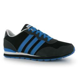 Adidas Jogger Clip NB (Man)