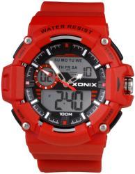 XONIX XCR-MX00