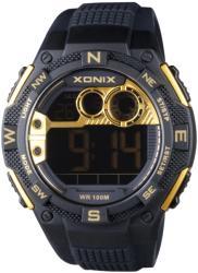 XONIX XCR-NE00