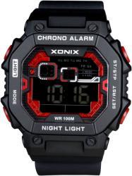 XONIX XCR-NF00