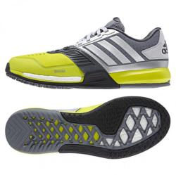 Adidas Crazytrain Boost (Man)
