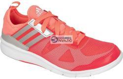 Adidas Niya FF (Women)