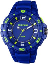 XONIX XCR-UJ00