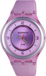 XONIX XCR-YX00