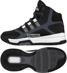 Adidas Amplify (Man)