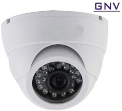 GNV GNV-AHDL-CT30