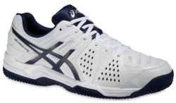 Asics Gel-Dedicate 4 Clay (Man)