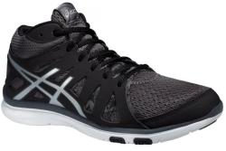 Asics Gel-Fit Tempo 2 MT (Women)