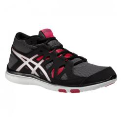 Asics Gel-Fit Tempo MT (Women)