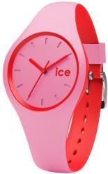 Ice Watch Ice-Duo