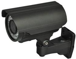 GUARD VIEW GIB-20MV42G/POE
