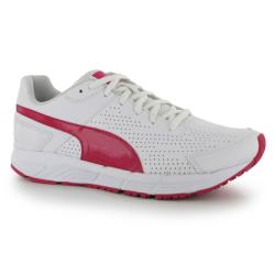 PUMA Sequence SL (Women)
