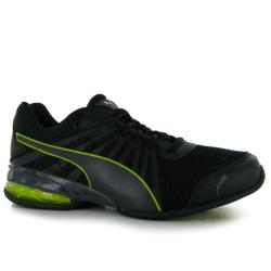 PUMA CellKilter Mesh (Man)