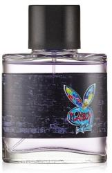 Playboy New York EDT 100ml Tester