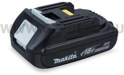 Makita BL1820 18V 2.0Ah (632B42-4)