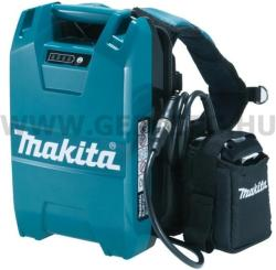 Makita BL36120A 36V 12.0Ah Li-Ion