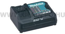 Makita DC10SA 10.8V Li-Ion CXT (630987-8)