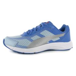 PUMA Expedite (Women)