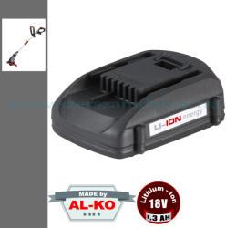 AL-KO 112968