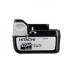 Hitachi BSL 1840 18V 4.0Ah Li-Ion (334421)