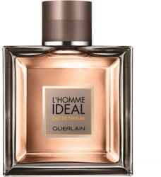 Guerlain L'Homme Ideal EDP 100ml