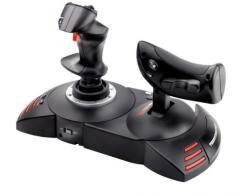 Thrustmaster Flight Hotas X