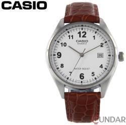 Casio MTP-1175E