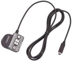 Sony RM-AV2