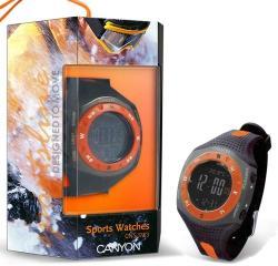 CANYON CNS-SW3 SkiMaster
