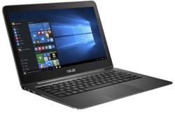 ASUS ZenBook UX305CA-FC209T