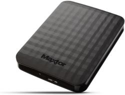 Maxtor M3 Portable 3TB 32MB 5400rpm USB 3.0 STSHX-M301TCBM