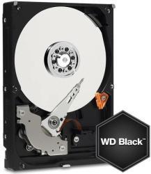 Western Digital 1TB 32MB 7200rpm SATA3 WD10JPLX