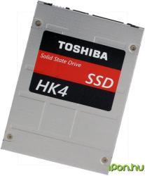 Toshiba 960GB SATA 3 THNSN8960PCSE