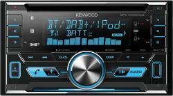 Kenwood DPX-7000DAB